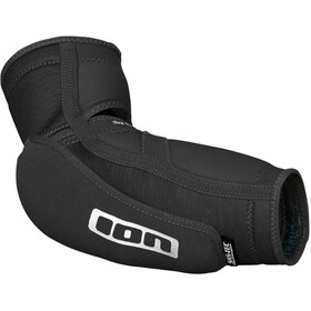 ION E_Lite Elbow Guards black